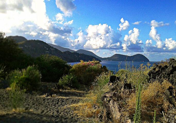 last-minute, isila di vulcano, isole eolie, isole lipari