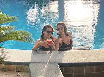 La tua vacanza presso Al Togo Hotel fitness & relax, Isola di Vulcano, arcipelago delle Isole Eolie, Lipari, a contatto con la natura ed il mare, welcome hotel al togo fitness & Relax, estate 2021